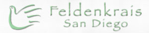 Feldenkrais San Diego with Donna Wood